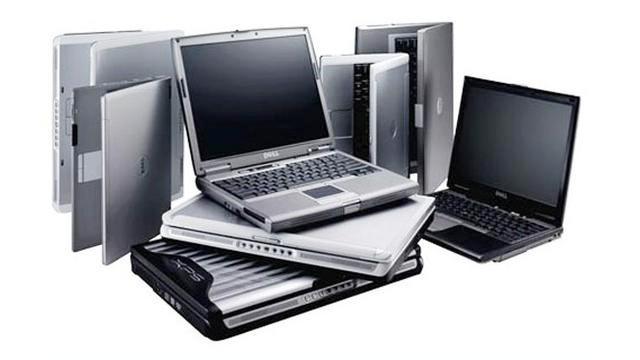 Tips Jual Laptop Supaya Cepat Laku dengan Harga Tinggi