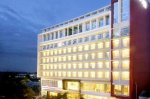 Daftar Hotel di Palembang Murah dan Bagus, Harga 100 – 300 Ribuan