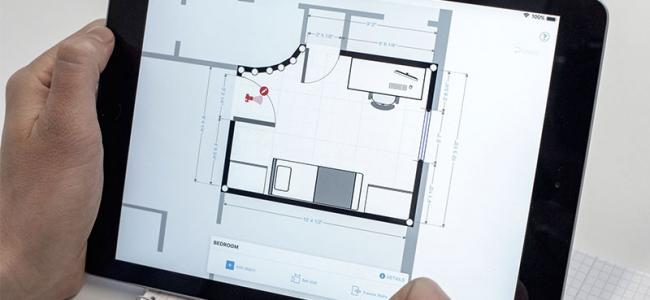 Aplikasi Desain Rumah 3D Android Terbaik 2021