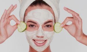 11 Rekomendasi Masker Wajah Alami untuk Wajah Lebih Cerah
